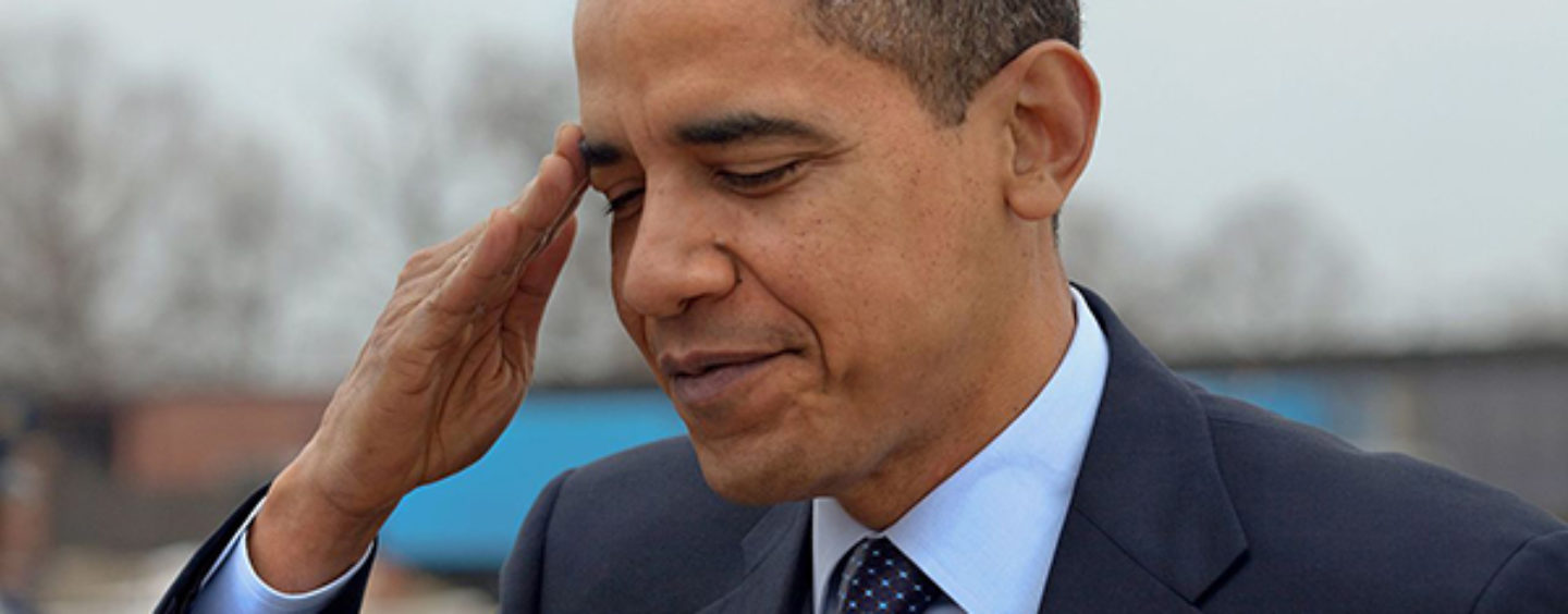 Judge Rules in Favor of Obama Rule That Will Help Low Income Families