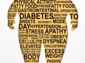 HBCU Wellness Educator Cautions Americans About Their Obesity and Declining Health