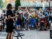 'Being People-Funded Frees Me to Put People First': Ocasio-Cortez Touts Highest Portion of 2018 Small-Dollar Donors