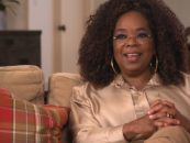 Oprah & Ava: 'Own Spotlight: Culture Connection & August 28th