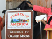 Orange Mound Celebrates Its Own History, Times Change – but Pride, Hope Remain