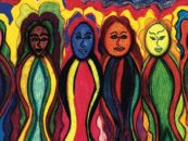 Forum: Impacts of Structural and Institutional Racism on Women of Color