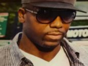 Assault and Incarceration of an Innocent Black Man at the Hands of the NYPD and U.S. Marshals