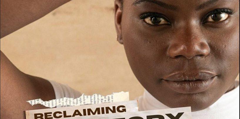 Media 2070 Announces Full Slate of Events for Black Narrative Power Month