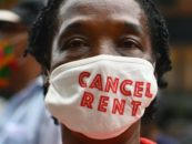What the CDC Eviction Ban Means for Tenants and Landlords: 6 Questions Answered