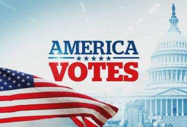 Major Reform, 2020 Iowa Caucuses to Include Absentee Voting, Public Vote Totals