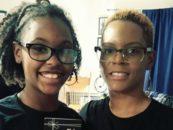 13-Year-Old Paris Brown Recalls Her Coronavirus Awakening
