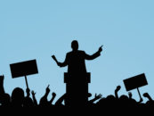 What to Look For in a Politician: Ideology, Party Positions on Key Issues