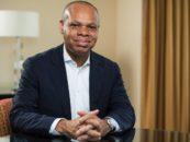 Patrick Gaspard to Receive Prestigious NAACP Spingarn Medal