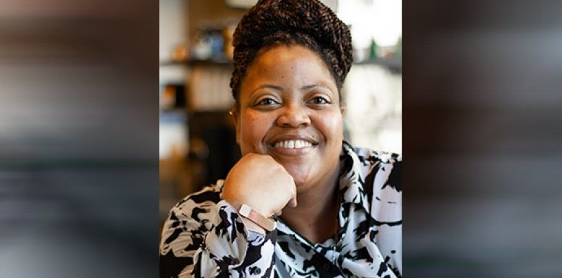 Patrice Brantley Experienced Severe Trauma and Is Now Helping Others to Overcome Childhood Abuse