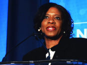 American Medical Association (AMA) to Appoint It's First Ever Black Woman President