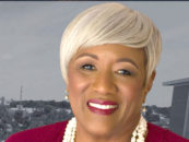 Shaw University Officially Names Dillard as 18th President