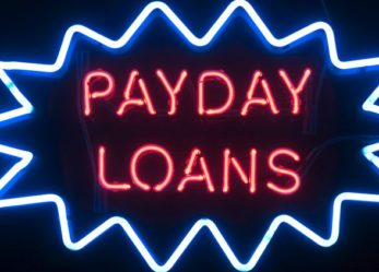 CFPB Makes Move to Support Payday Lenders During Black History Month