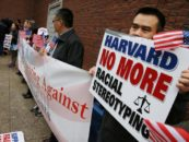 Federal Court Upholds Harvard's Race-Conscious Admissions