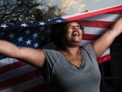 Biden Surrogates Tout Plan for Mobilizing American Talent