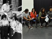 New Production Tells the Powerful, Untold Story of African American Nurses During World War II