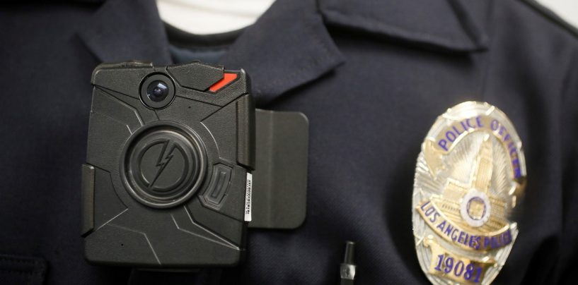 Police and Civilians Disagree on When Body Camera Footage Should Be Made Public