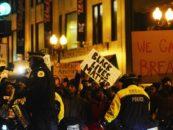 Russell Simmons Leads Hip-Hop Elite in Praising New Police Reform Legislation