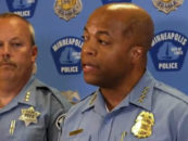 31 African Americans Get Drug Charges Dropped After Police Dept. Exposed For Racially Profiling