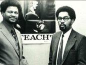 PSU's Black Studies Department Marks 50 Years