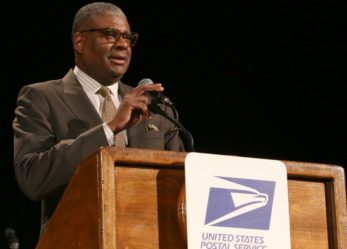 Vote-by-Mail Under 'Existential Threat' as Top US Postal Service Official Reportedly Forced Out