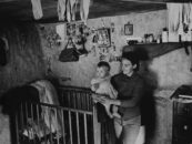 Poverty in 2021 Looks Different Than in 1964 – but the Us Hasn't Changed How It Measures Who's Poor