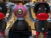 Prada Rolls Out Sambo Style Figures and Black Twitter Rolls Over Prada