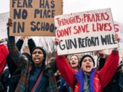 Student Walkouts Are Happening. Now What?