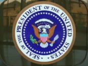 President-Elect Biden Names All-Women Senior Communications Staff