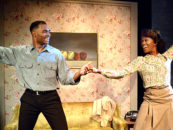 Play Reveals Little Known Story of the Black Civil Rights Movement