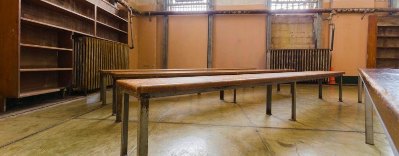 Illinois Prison Bans Black History Books