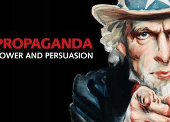 How Trump Is Creating a Propaganda State: Trump Mouthpieces Repeat the Lies