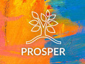 5 Ways the Proposed PROSPER Act Could Impact Student