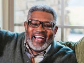 Major Prostate Cancer Research Targeting African Americans