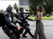 SPLC Releases Law Enforcement Training Video in Wake of Violent Protests