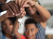 Prepare for Purchasing and Closing on a Home