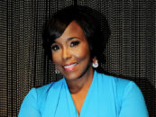 New Enrichment Program for Black Girls Transforms Lives