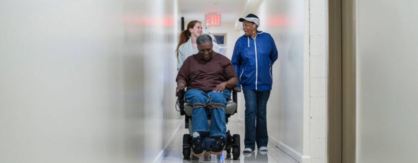 Does Racism Have an Impact on Health?