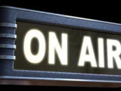Black Views Matter! First Internet Radio Network Focusing On Causes and Issues Relevant to People of Color Launches