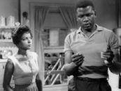The Film Detective Celebrates Black History Month with 70 Years of African-American Cinema History