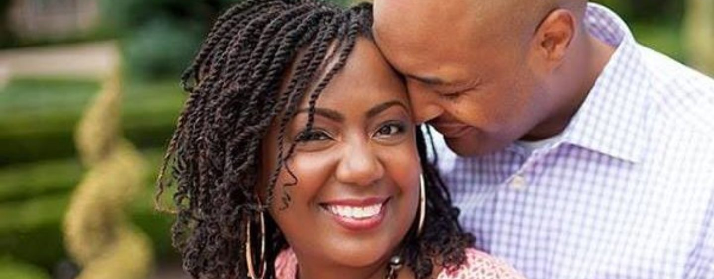 "Black Entrepreneurial Couple to Teach New ""Couples in Business"" Webinar"