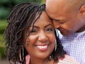 """Black Entrepreneurial Couple to Teach New """"Couples in Business"""" Webinar"""
