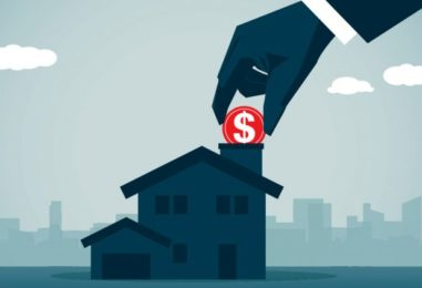 Real Estate Investors Benefit as Competition Eases Hard Money Lending Terms
