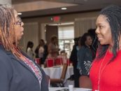 Black Writers' Conference Positions Authorpreneurs to Take Books From the Page to the Stage