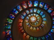 Six Charts That Illustrate the Financial Strength of American Houses of Worship