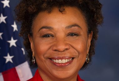 Afghanistan: After 20 Years, Thousands Dead and Trillions Spent, Rep. Barbara Lee Proven Right