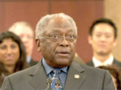 EXCLUSIVE: Clyburn Eyes Midterm Wins, Pelosi's Chair