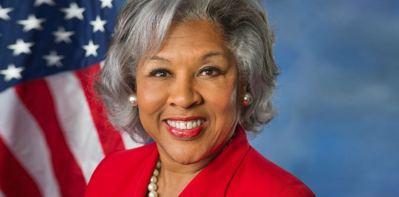 Congresswoman Beatty Introduces Black History Month Resolutions