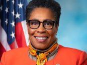 Biden Taps Ohio Rep. Marcia Fudge for HUD Secretary Post