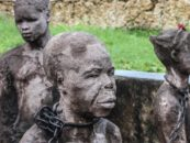 Will Reparations Become Democrats' Campaign Theme?